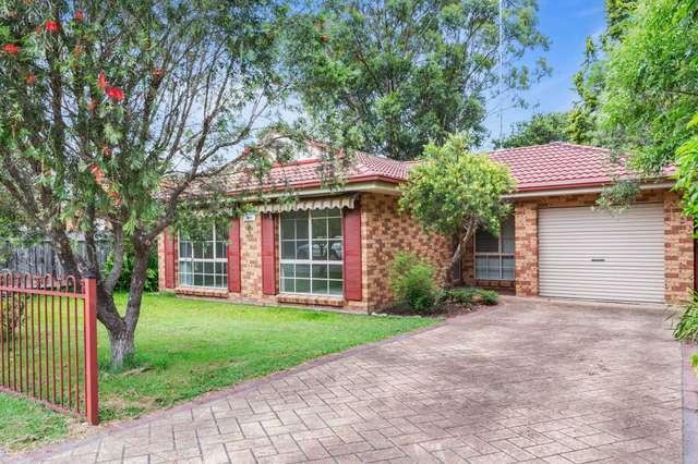 8 Gladys Manley Avenue, Kincumber NSW 2251