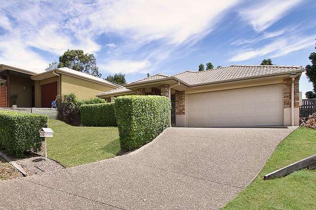 12 Cove Place, Springfield Lakes QLD 4300