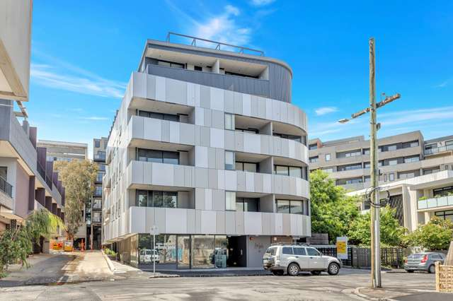 507/26 Breese Street, Brunswick VIC 3056