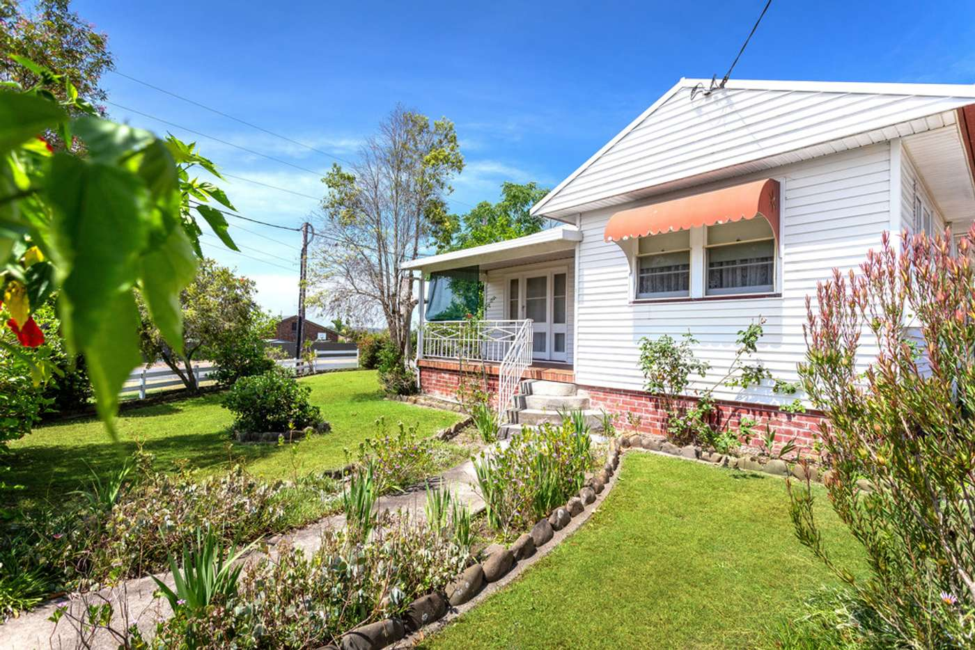 Main view of Homely house listing, 3 North Street, Taree NSW 2430