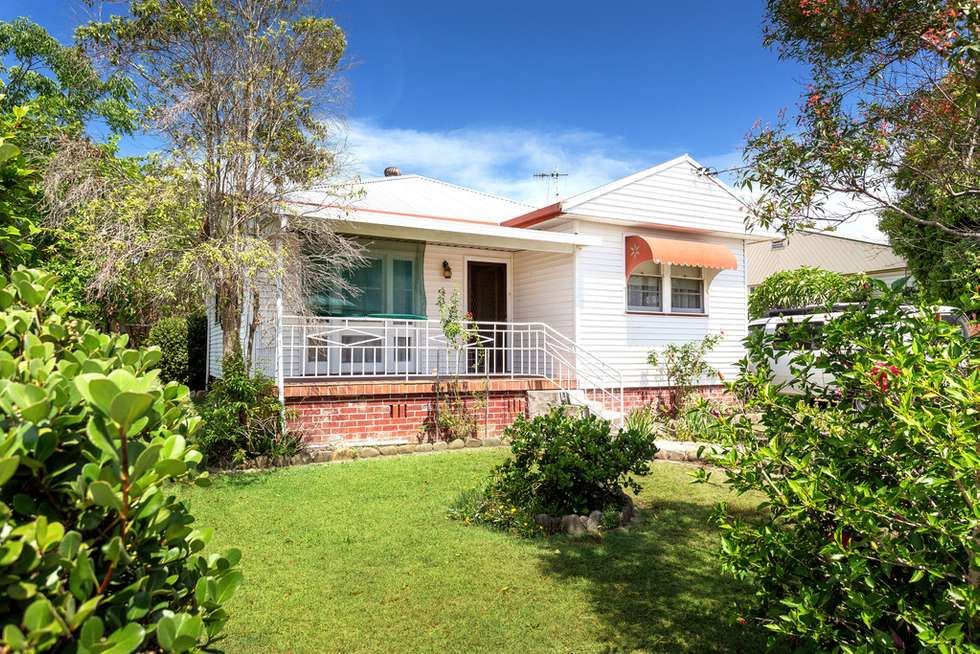 Second view of Homely house listing, 3 North Street, Taree NSW 2430
