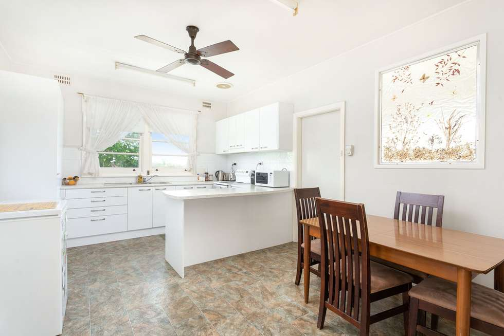 Third view of Homely house listing, 3 North Street, Taree NSW 2430