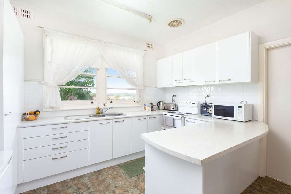 Fourth view of Homely house listing, 3 North Street, Taree NSW 2430