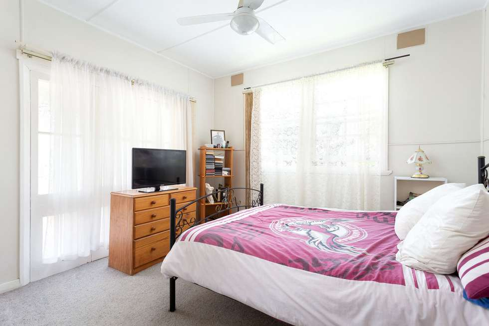 Fifth view of Homely house listing, 3 North Street, Taree NSW 2430