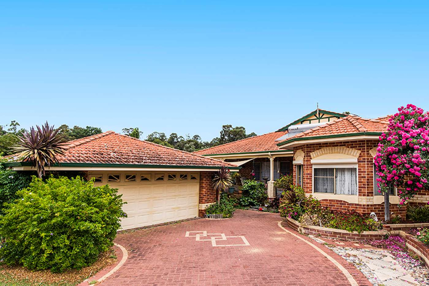 Main view of Homely house listing, 18 George Street, Jarrahdale WA 6124