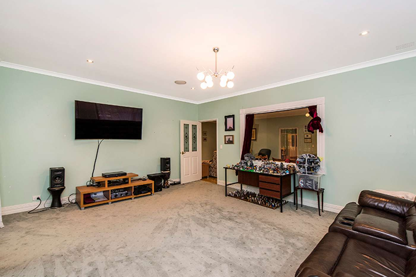 Seventh view of Homely house listing, 18 George Street, Jarrahdale WA 6124