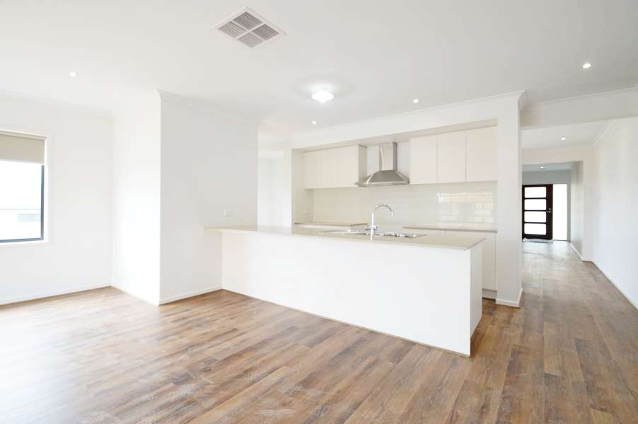Main view of Homely house listing, 12 Kelan Street, Clyde North, VIC 3978