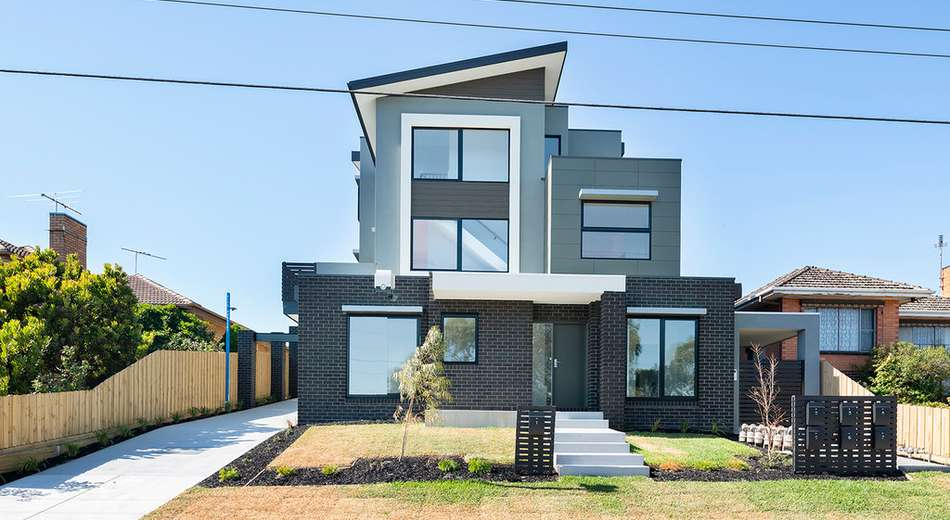 7/220 Waterloo Road, Oak Park VIC 3046