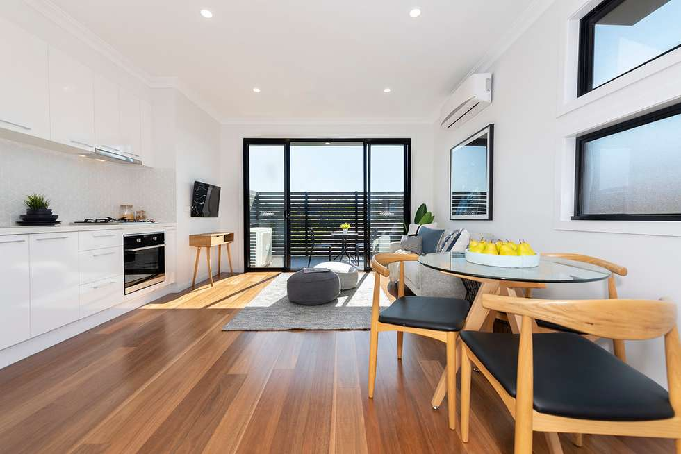 Third view of Homely townhouse listing, 7/220 Waterloo Road, Oak Park VIC 3046
