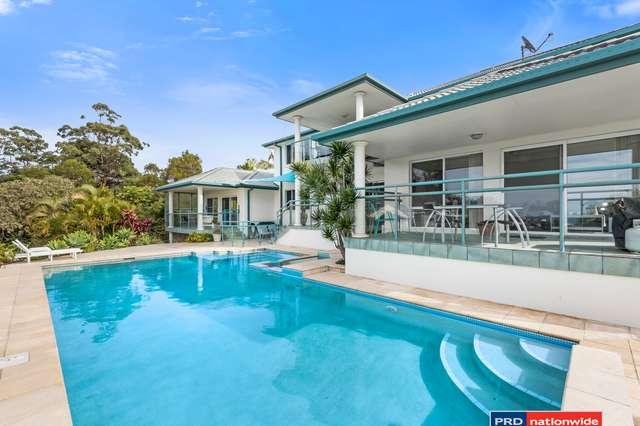 1 Breakers Way, Korora NSW 2450