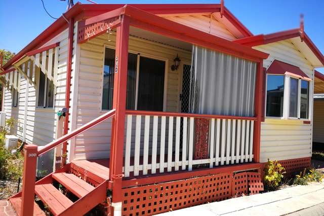 30D Spinnaker Way, South Fremantle WA 6162