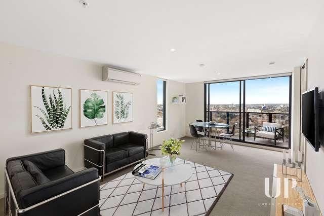 502/253 Franklin Street, Melbourne VIC 3000