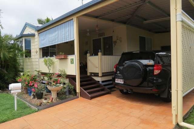 11 Wayamba Way, 59 Truro Street, Torquay QLD 4655