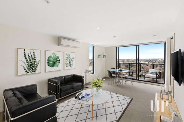 404/253 Franklin Street, Melbourne VIC 3000