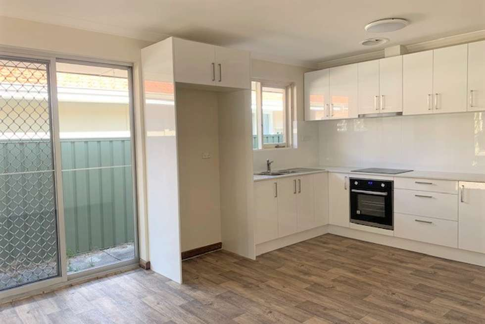 Second view of Homely house listing, 15 Dormans Road, Morley WA 6062