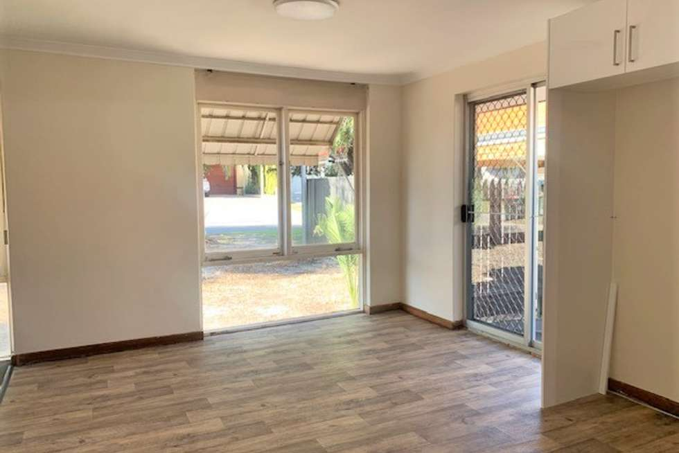 Third view of Homely house listing, 15 Dormans Road, Morley WA 6062