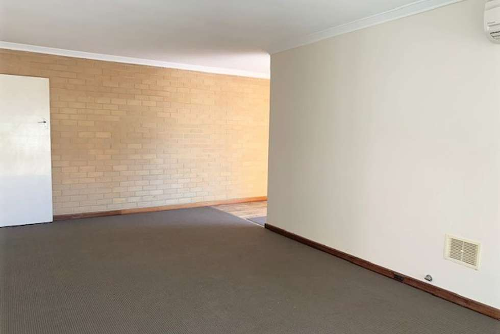 Fifth view of Homely house listing, 15 Dormans Road, Morley WA 6062