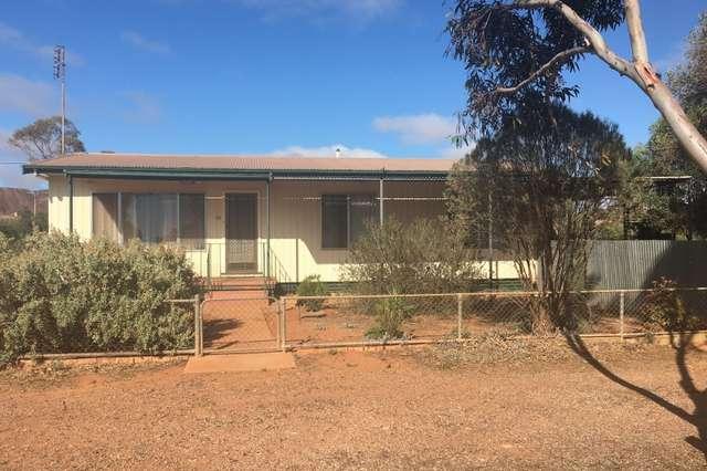 15 Agett Terrace, Iron Knob SA 5601
