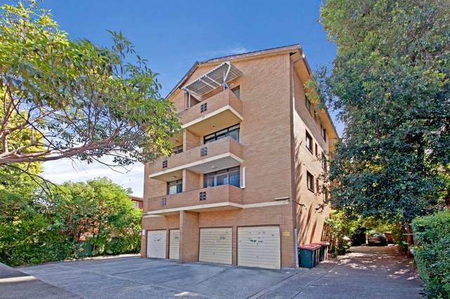 8/41 Henley Road