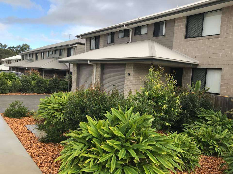 Main view of Homely townhouse listing, 160 Bagnall Street, Forest Lake, QLD 4078