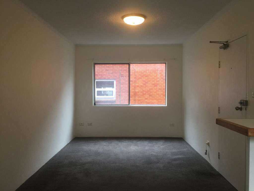 Main view of Homely apartment listing, 4/11 Templeman Cresent, Hillsdale, NSW 2036