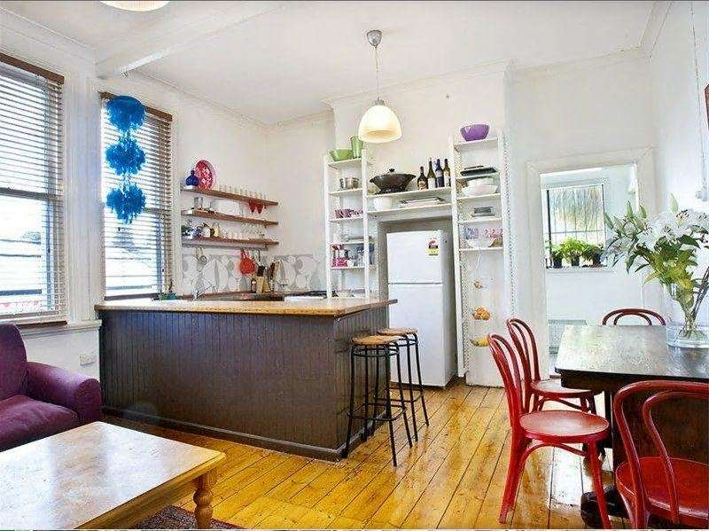 Main view of Homely apartment listing, Bed 3, 3/18 Alison Road, Randwick, NSW 2031