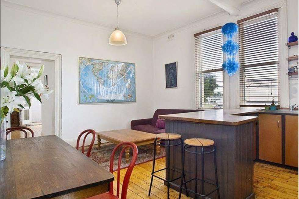 Second view of Homely apartment listing, Bed 3, 3/18 Alison Road, Randwick NSW 2031