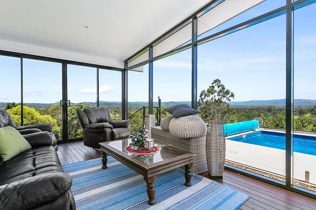 71 Donnellys Road, Ridgewood QLD 4563