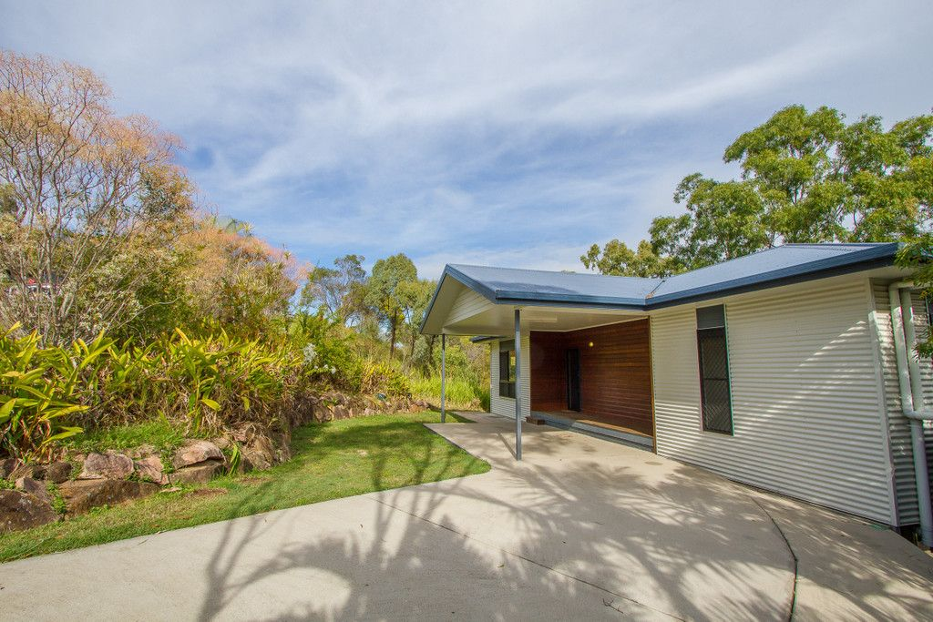 52 Seaspray Drive