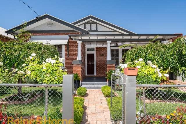 6 Yabtree Street, Wagga Wagga NSW 2650