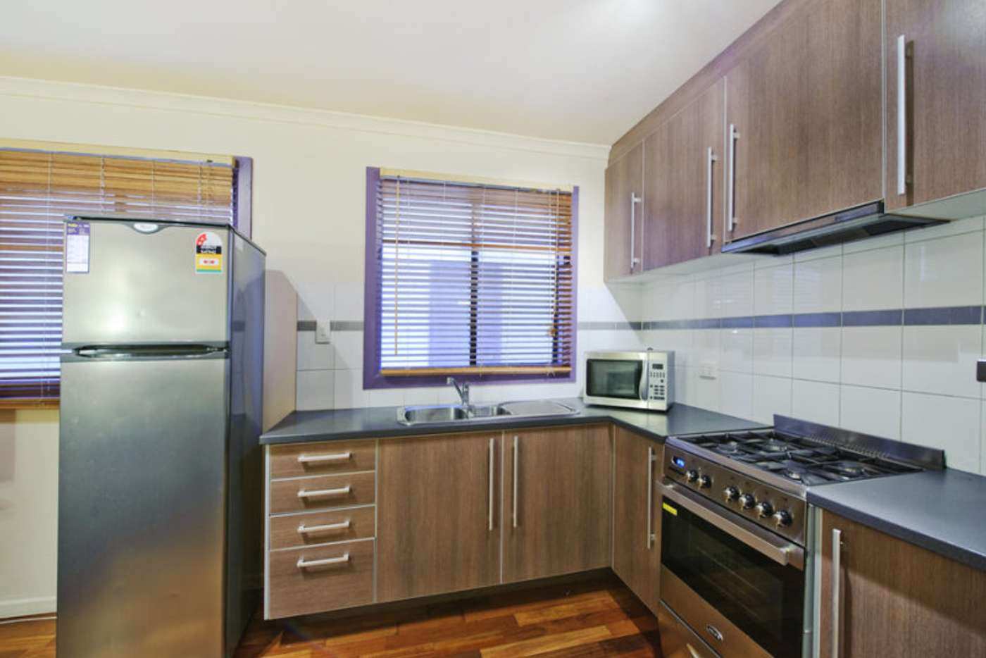 Fifth view of Homely apartment listing, 9/29-31 Compton Street, Adelaide SA 5000