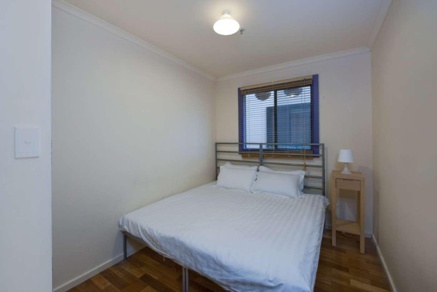 Sixth view of Homely apartment listing, 9/29-31 Compton Street, Adelaide SA 5000