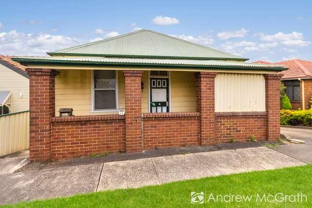 11 George Street, North Lambton NSW 2299