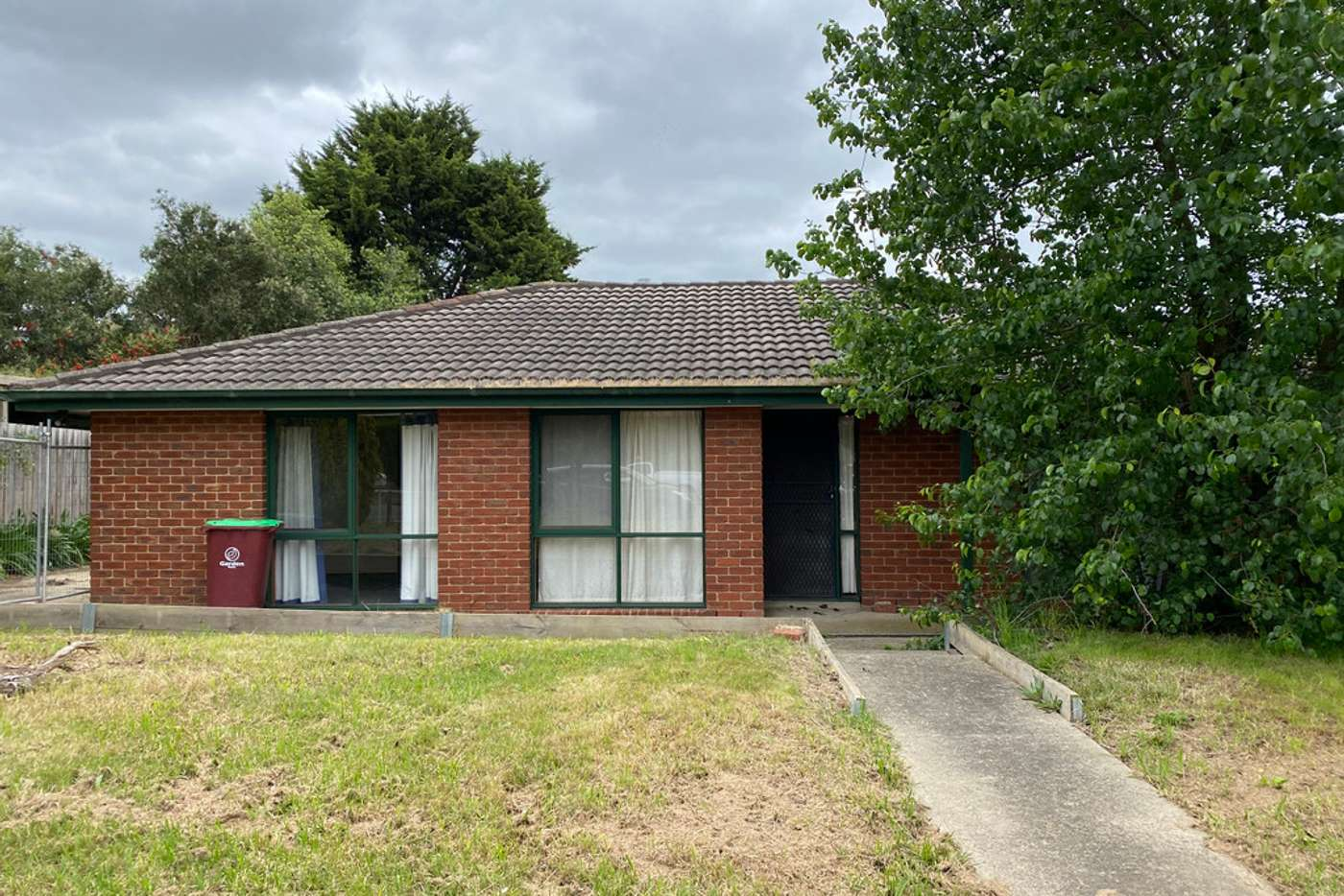 Main view of Homely house listing, 26 Fleetwood Drive, Narre Warren VIC 3805