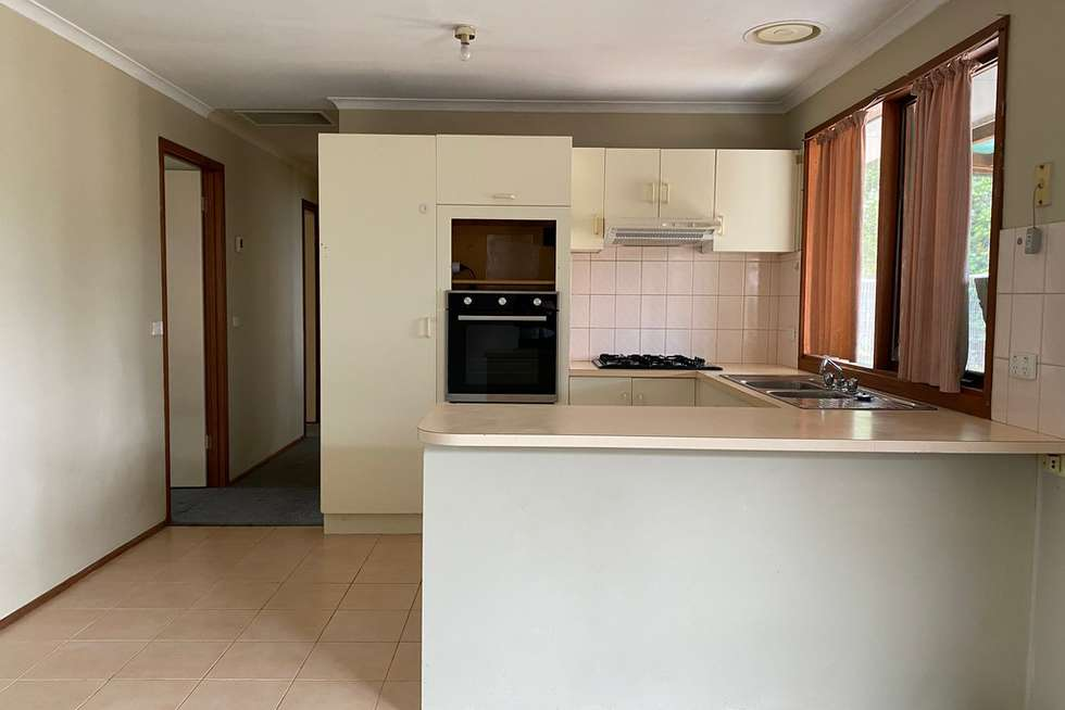 Second view of Homely house listing, 26 Fleetwood Drive, Narre Warren VIC 3805