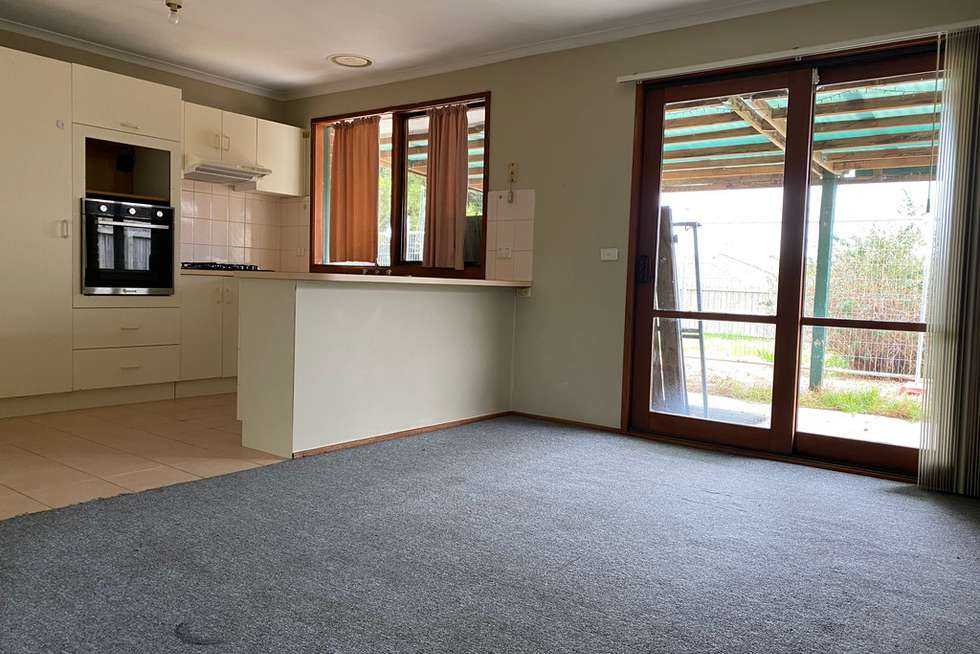 Third view of Homely house listing, 26 Fleetwood Drive, Narre Warren VIC 3805