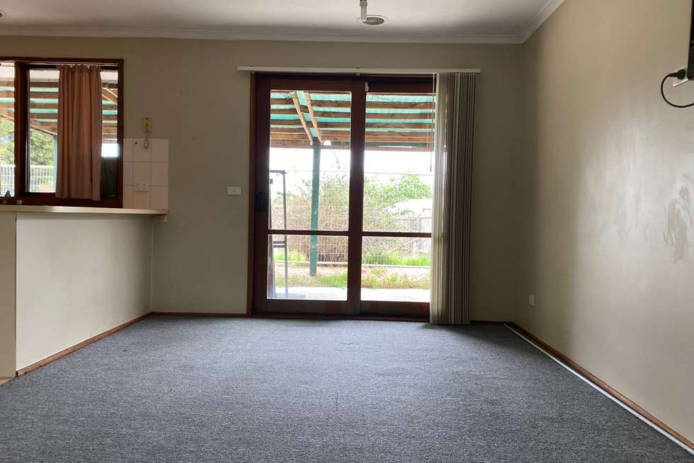 Fourth view of Homely house listing, 26 Fleetwood Drive, Narre Warren VIC 3805