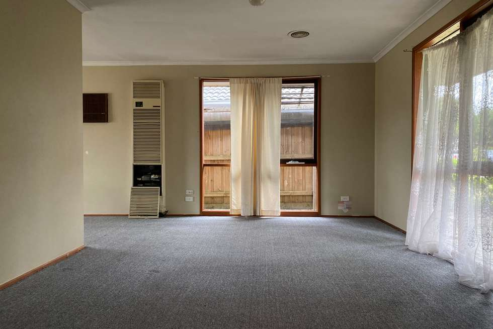 Fifth view of Homely house listing, 26 Fleetwood Drive, Narre Warren VIC 3805