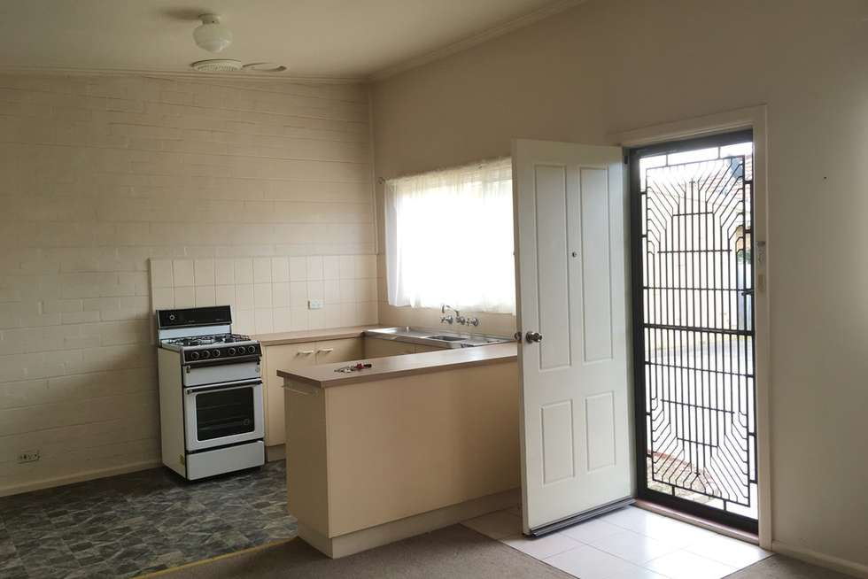 Fourth view of Homely unit listing, 1/40 Vincent Street, Edithvale VIC 3196