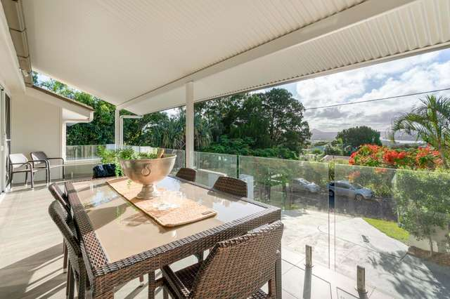 14 ATTUNGA HEIGHTS, Noosa Heads QLD 4567