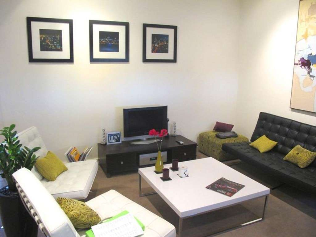 Main view of Homely apartment listing, 14/70 Arthur Street, Randwick, NSW 2031