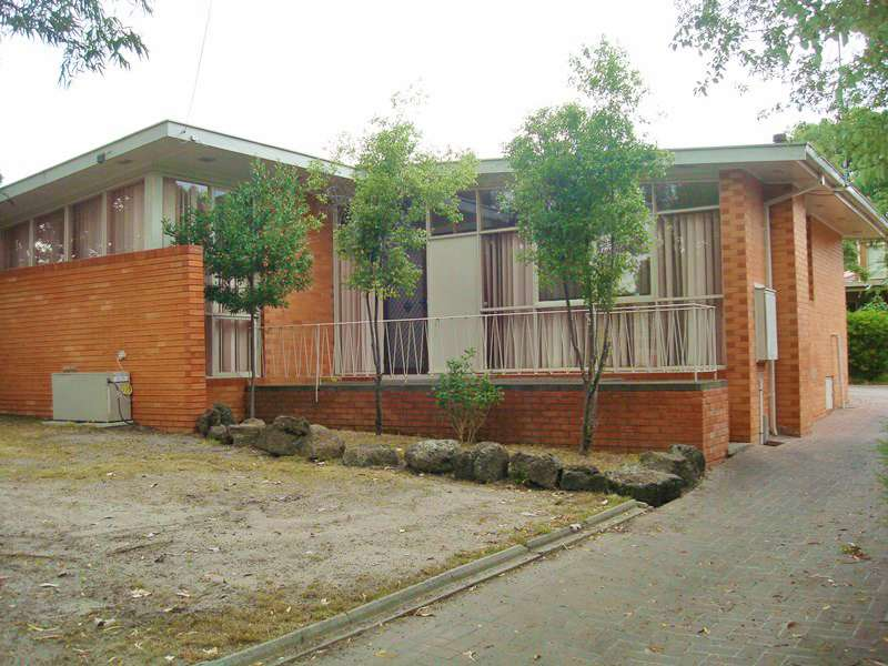Main view of Homely house listing, 1/48 Greenways Road, Glen Waverley, VIC 3150
