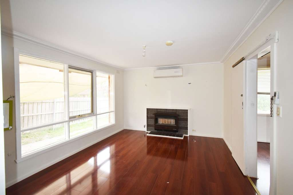 Main view of Homely house listing, 16 Spring Road, Springvale South, VIC 3172