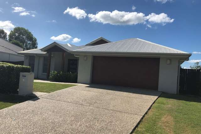 11 Schipper Court, Caboolture QLD 4510