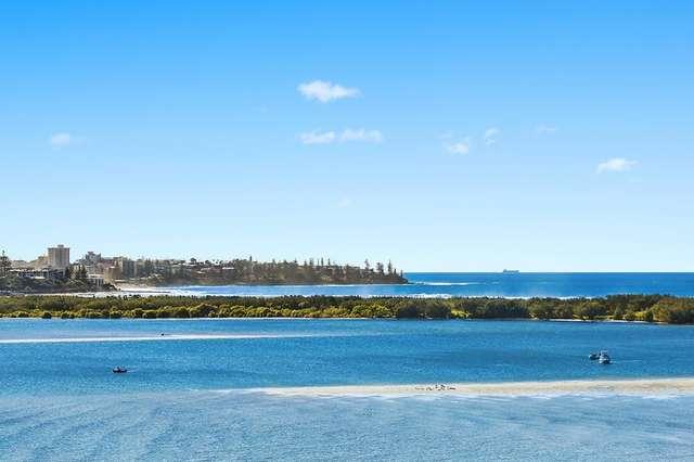 1012/75 Esplanade, Golden Beach QLD 4551
