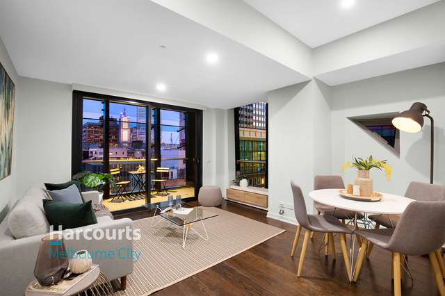 1323/199 William Street, Melbourne VIC 3000