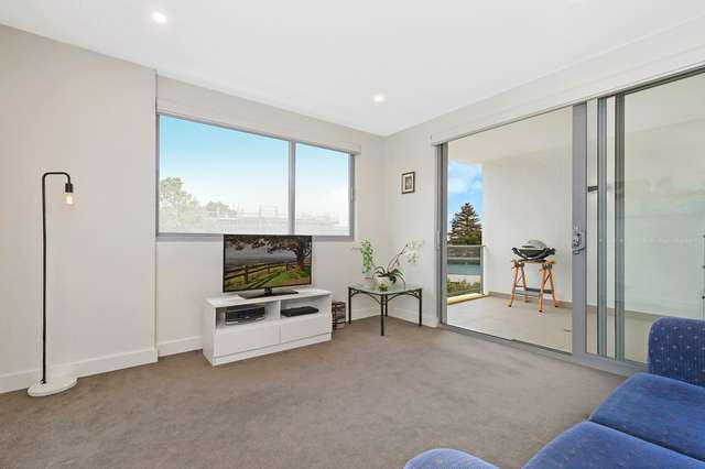 2204/169-177 Mona Vale Road, St Ives NSW 2075