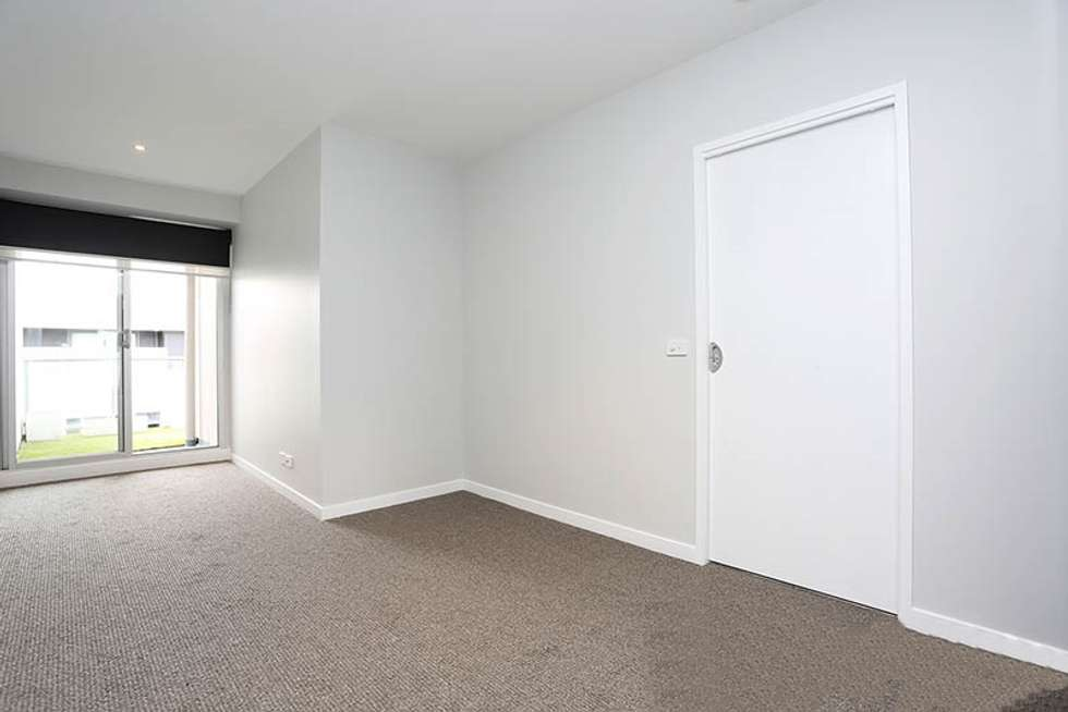 Fourth view of Homely apartment listing, 509/99 Nott Street, Port Melbourne VIC 3207