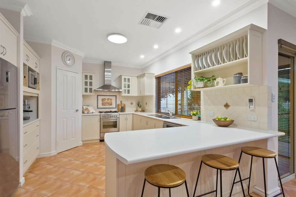 Third view of Homely house listing, 35 Centenary Drive, Gidgegannup WA 6083