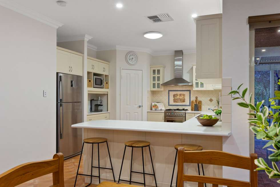 Fourth view of Homely house listing, 35 Centenary Drive, Gidgegannup WA 6083